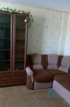 Аренда дома, Краснодар, Ул. Центральная