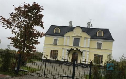 Продажа дома, Краснодар, Улица Платнировская