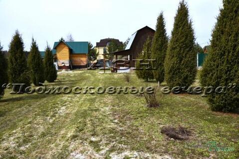 Волоколамское ш. 35 км от МКАД, Алексино, Коттедж 120 кв. м