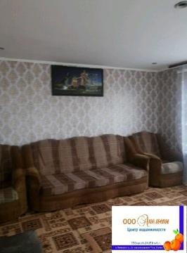 Продается дача, Николаевка