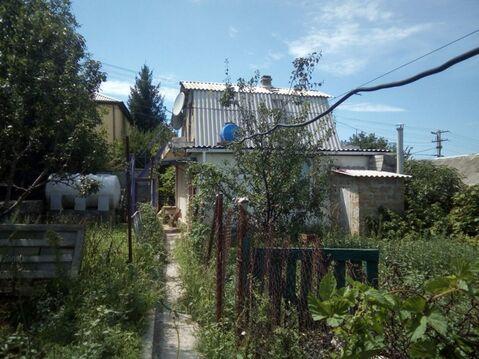 Продажа дома, Севастополь, Микрорайон Фиолент