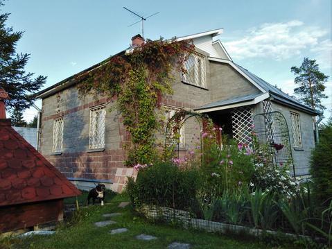 Продажа дома, Кировский район, 4-я линия