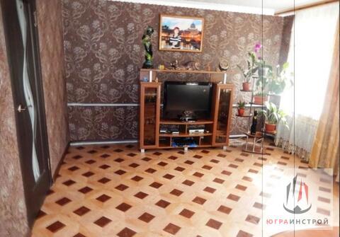 Продажа дома, Анновка, Корочанский район