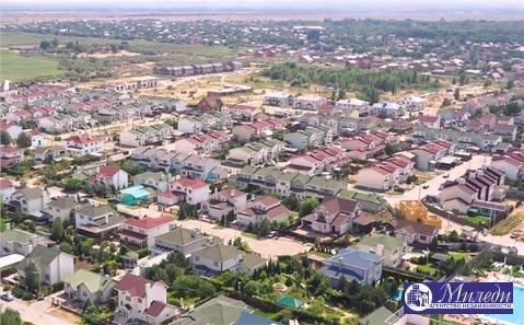 Продажа участка, Батайск, Ул. Загородная