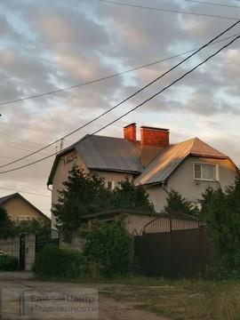 Аренда дома, Иваново, Восточный 1-й пер.