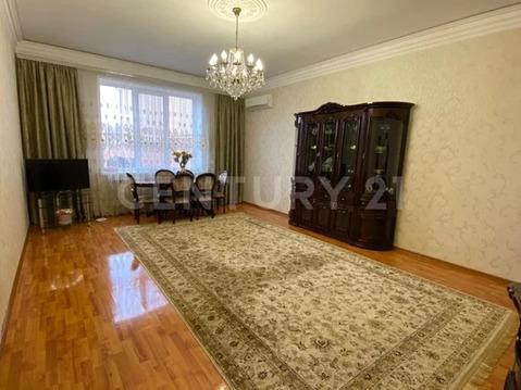 Продажа частного дома по ул.Тимирязева, д.28 (г.Каспийск), 145 м2
