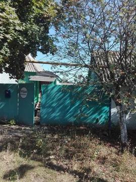 Продажа дома, Павловка, Корочанский район, Ул. Павловская
