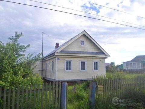 Продается дом. , Исаково,