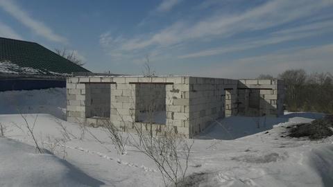 Земля под ИЖС в г. Кемерово, Рудничный, ул. Республиканская