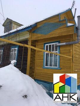 Продается часть дома. , Тутаев г, поселок Первомайский