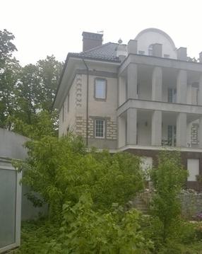 Продажа дома, Калининград, Тенистая аллея