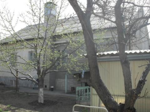 Продажа дома, Симферополь, Ул. Бела Куна
