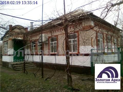 Продажа дома, Динской район, Ул.широкая улица