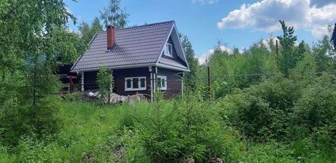 Продажа участка, Новомихайловское, Сивинский район, Зелёная улица