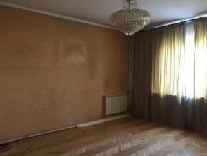 Продажа дома, Северный, Белгородский район, Ул. Октябрьская