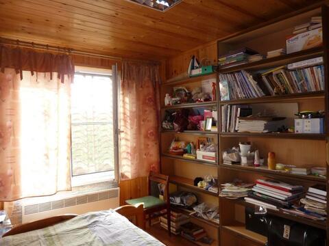 Дом 128 кв.м, Участок 20 сот. , Минское ш, 79 км. от МКАД.