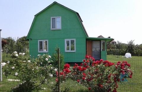 Продажа дома, Краснодар, Северный пер.
