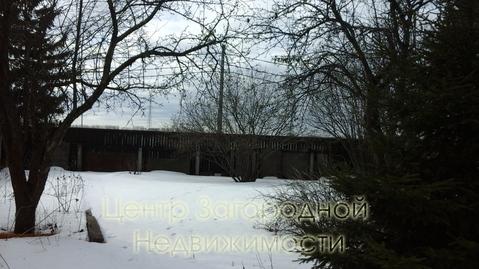 Дом, Ярославское ш, Щелковское ш, 17 км от МКАД, Ивантеевка. .