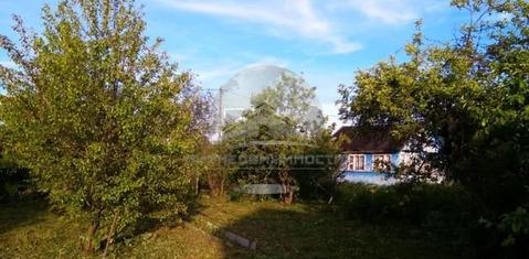 Продажа дома, Новгородский район