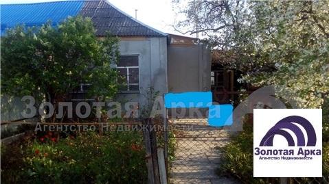 Продажа дома, Новоукраинский, Крымский район, Ул. Темченко