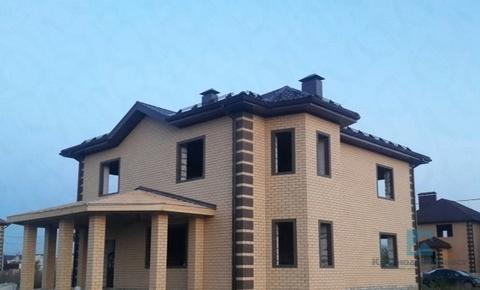 Продажа дома, Краснодар, Улица Газовиков