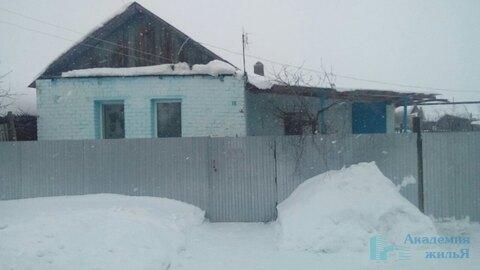 Продажа дома, Балаково, Ул. Топоринская
