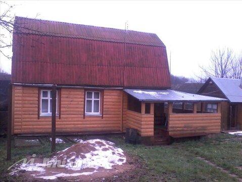 Продажа дома, Каменское, Наро-Фоминский район