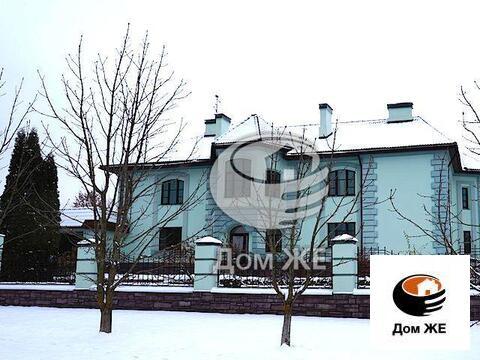 Аренда дома, Маслово, Одинцовский район