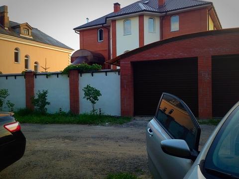 Продажа дома, Подольск, Шоссейная
