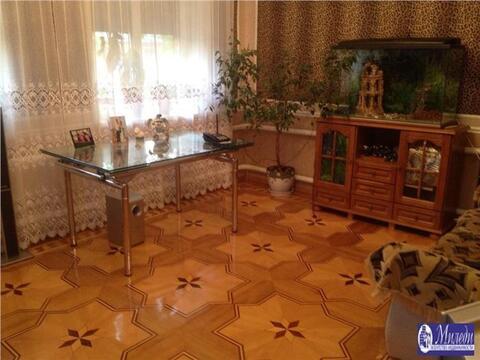 Продажа дома, Батайск, Ул. Речная