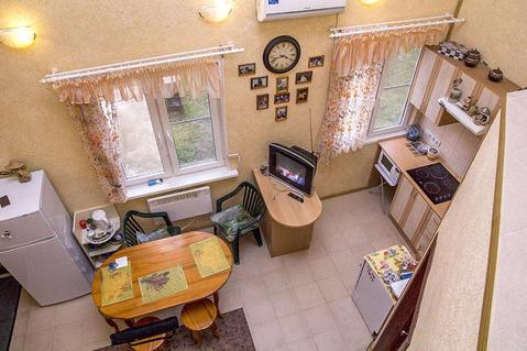 Продажа дома, Рыкань, Новоусманский район, Ул. Полевая