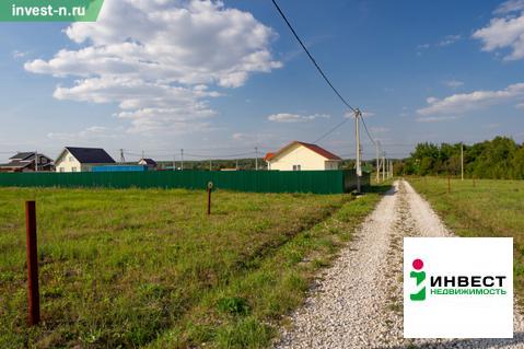 Продажа участка, Ушаковка, Заокский район, Ул. Лесная
