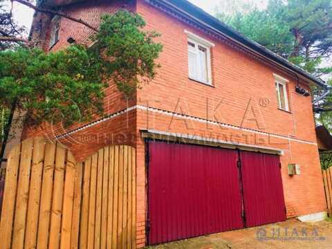 Продажа дома, Высоцк, Выборгский район