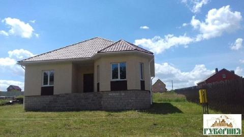 Продажа дома, Майский, Белгородский район, Массив 8