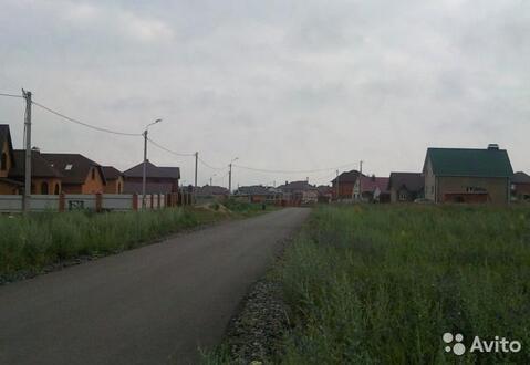 Продажа участка, Новосадовый, Белгородский район, Ул.Заречная
