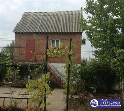 Продажа дома, Батайск, 17 Линия улица