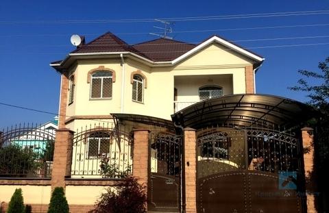 Продажа дома, Краснодар, Улица Вячеслава Ткачёва