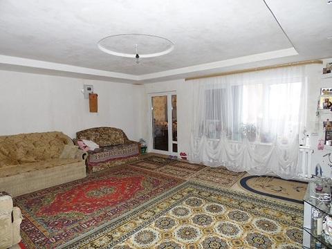 Дом 120 кв.м. г.Сергиев Посад Московская обл. микрорайон Семхоз