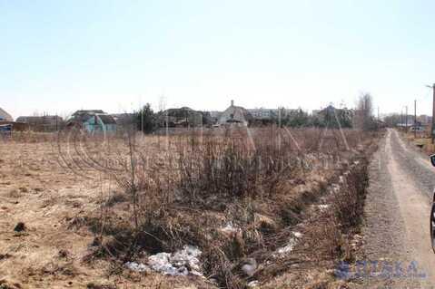 Продажа участка, Малое Карлино, Ломоносовский район