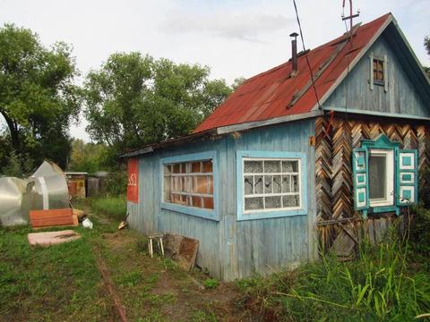 Продаю дачу СНТ Станционник район озера Орлово