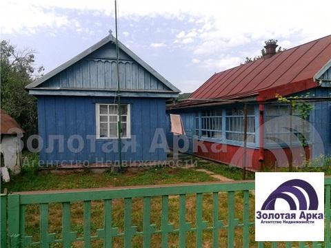 Продажа дома, Убинская, Северский район, Ул. Ленина улица