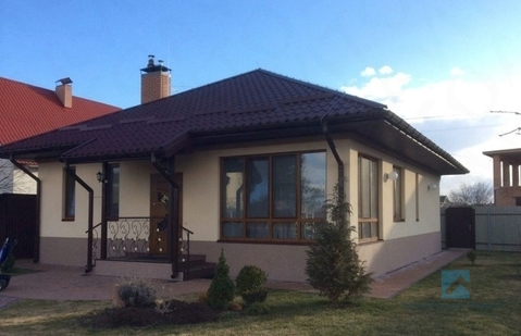 Продажа дома, Краснодар, Константиновская улица