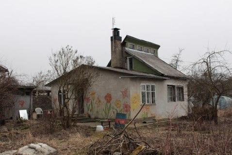 Продажа участка, Отрадное, Гурьевский район, С/о Радуга (линия 1)