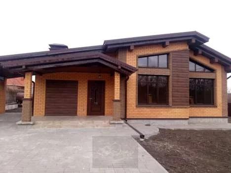 Продажа дома, Белгородский район, Магистральная