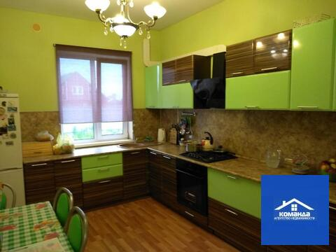 Продажа дома, Казань, Улица Овражная (Самосырово)