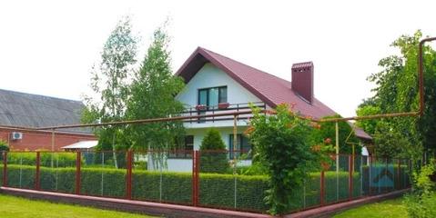 Продажа дома, Краснодар, Улица 1-я Линия