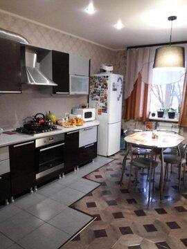Продажа дома, Белгород, Извилистый пер.