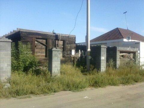 Дома, дачи, коттеджи, ул. Некрасова, д.3
