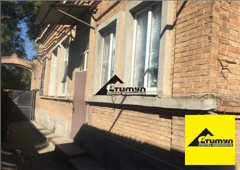 Продажа дома, Ейск, Ейский район, Ул. Одесская