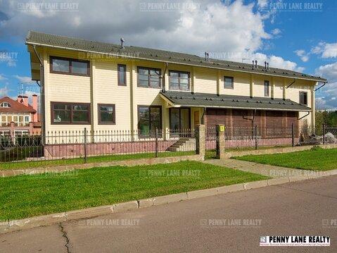Продажа дома, Подольниха, Мытищинский район